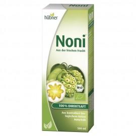 Huebner - Noni organic juice