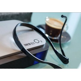 INBair O2 - Portable Oxygen Purifier