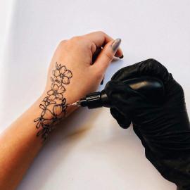 inkbox Temporary Tattoo Ink