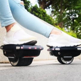 INMOTION X1 Electric Balance Wheel Hovershoes
