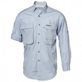 Insect Shield Men's Sportsman Shirt