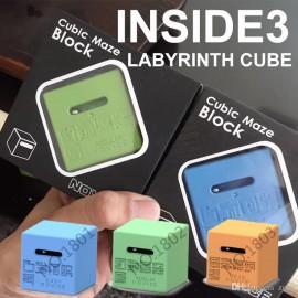Inside3 Cube