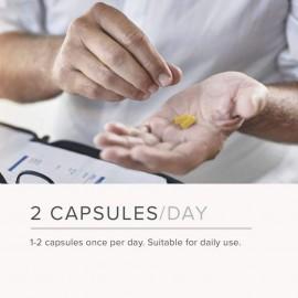 Integrative - Theracurmin HP Curcumin Supplement