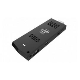 Intel® Compute Stick