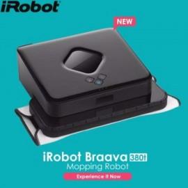 iRobot Braava Robot Mop
