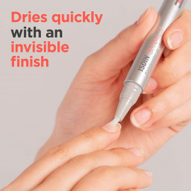 ISDIN SI-NAILS Nail Strengthener Cuticle Serum