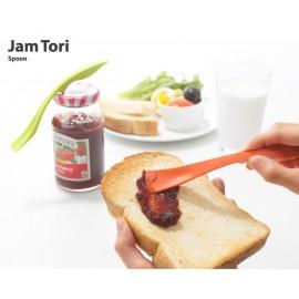 JamTori Spoon