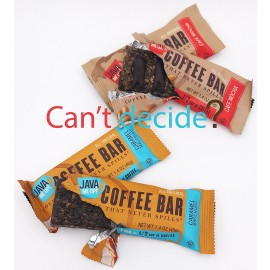 Java Me Up Coffee Snack Bar