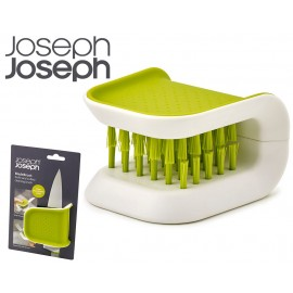 Joseph Joseph BladeBrush