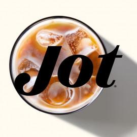 Jot Ultra Coffee