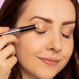 Julep Eyeshadow 101