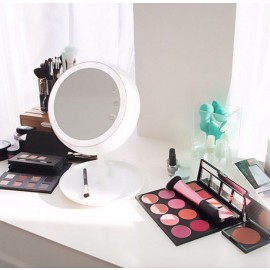JUNO - Smartest Makeup Mirror