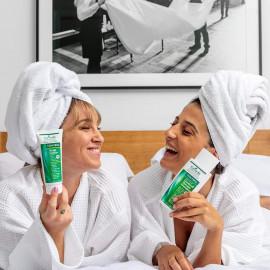 Kamedis Anti-Dandruff Therapy Shampoo