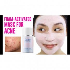 Kate Somerville EradiKate Mask Foam