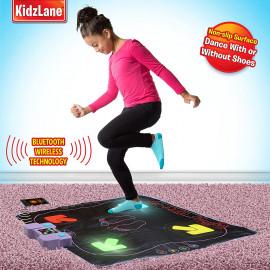 Kidzlane Light Up Dance Mat