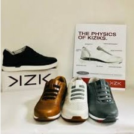 KIZIK Handsfree Mens Shoes - NY Style