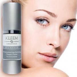 Kleem Organics Vitamin C Serum