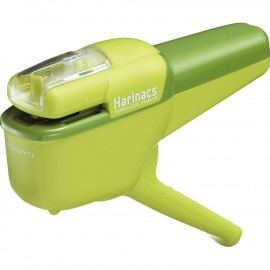 Kokuyo Harinacs Stapleless Stapler