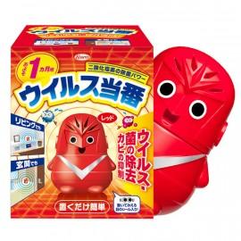 KOWA Virus Touban