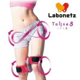 Labonetz Pelvic Roller Tollne 8