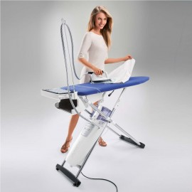 Laurastar Pulse Ironing System