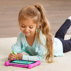 LeapPad Academy Learning Tablet