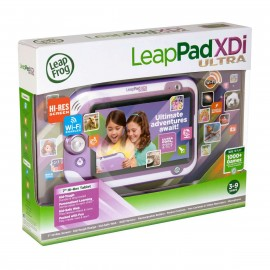 LeapPad™ Ultra XDi Learning Tablet