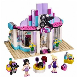 LEGO® Friends Heartlake Hair Salon