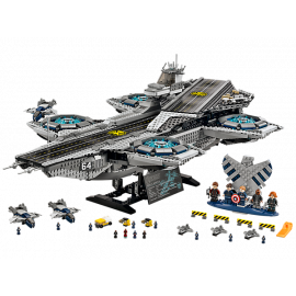 Lego_Helicarrier