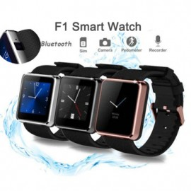 LEMFO F1 Bluetooth Smart Watch