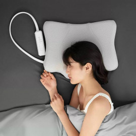 LERAVAN Itelligent Sleep Traction Pillow