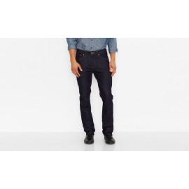 LEVI'S® COMMUTER 511 SLIM FIT JEANS