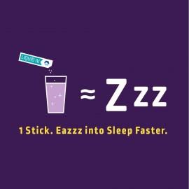 Liquid I.V. Sleep - sleep multiplier