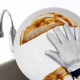 Magic Hands - Sponge glove