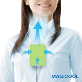 Magicool - My fan mobile