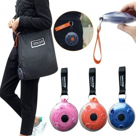 Maikoa - Portable Shopping Tote Bags Organizer