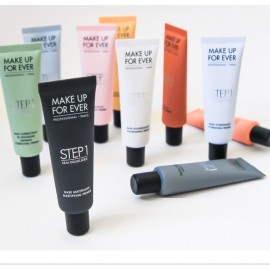 MAKE UP FOR EVER Step 1 Skin Equalizer