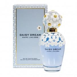 Marc Jacobs Fragrance Daisy Dream