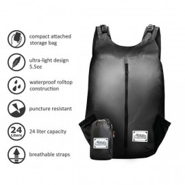 Matador Packable Bag