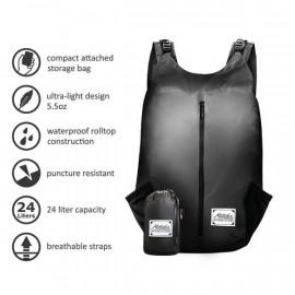 Matador Packable Bag