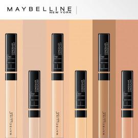 Maybelline Fit Me Liquid Concealer