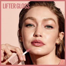 Maybelline Lifter Hydrating Lip Gloss