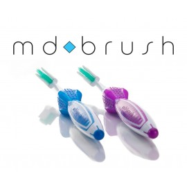 MD Brush