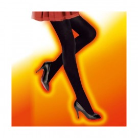Medi QTTO pressure warm tights