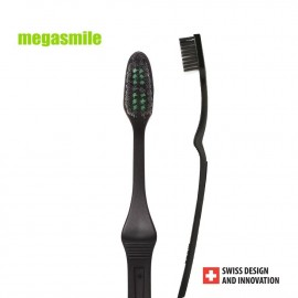 Megasmile Whitening Toothbrush