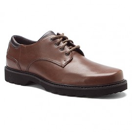 Men's Rockport Northfield