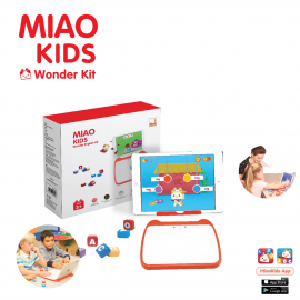MiaoKids - Kids Learning Toy