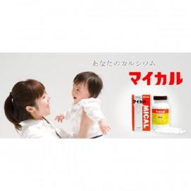 Mical - calcium supplement