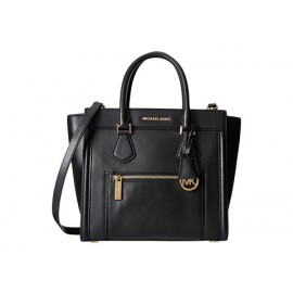MICHAEL MICHAEL KORS Colette Medium Zip Satchel