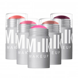MILK MAKEUP Mini Lip + Cheek